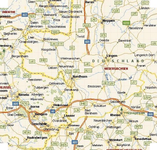 Mycard2go Virtuelle Karte Kaufen